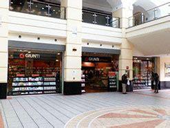 libreria giunti genova giunti al punto centro commerciale e divertimenti