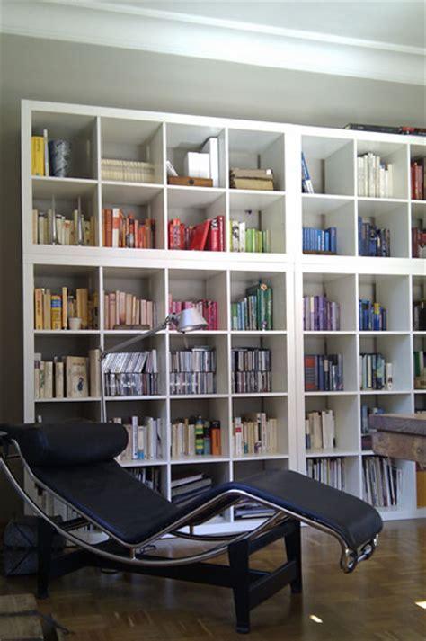Ikea Tomnas hacer en casa ideas para decorar y hacer en casa p 225 gina 28