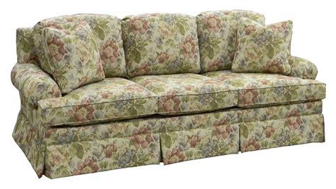Lewis Sleeper Sofa sleeper sofa sofas sleepers lewis carolina chair