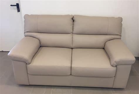 divano letto in pelle usato divano pelle usato 64 images divano cuoio usato idee