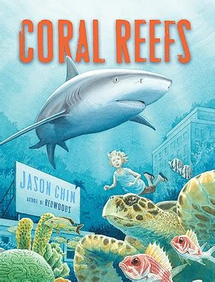 coral reefs maldives reef id books books find used books and textbooks from better world books