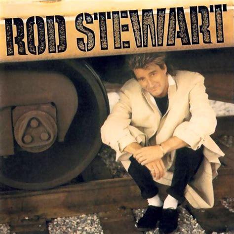 Rod Stewarts Beat It To Step rod stewart every beat of my lyrics genius lyrics