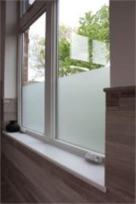 fensterbank corian custom corian or hi macs window sills