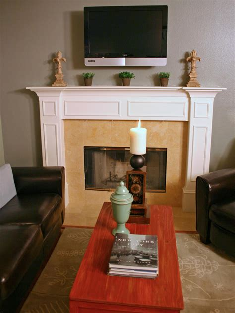 hot fireplace design ideas hgtv hot fireplace design ideas interior design styles and