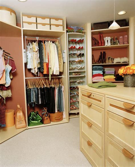 cool shoe racks  closets innovative designs  closet