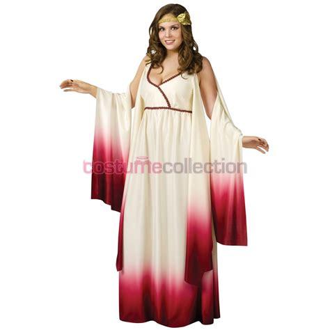 venus greek goddess of love venus love goddess greek costume