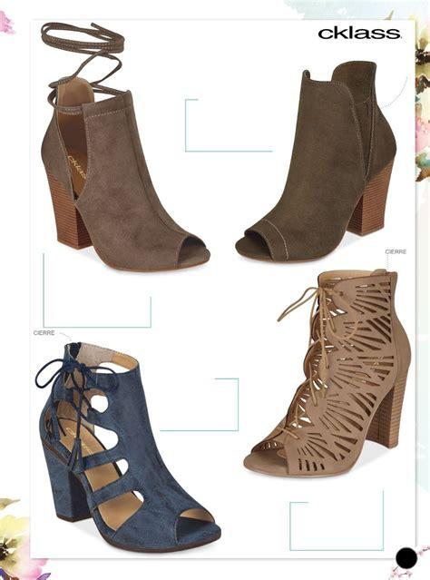 hermosos zapatos dama casual de moda cklass  en