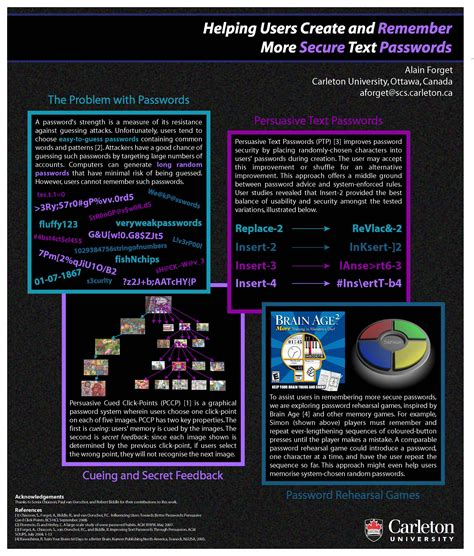 Ideas For Cyber Security Master Thesis Mba Program Site Edu by Phd Thesis In Computer System Security