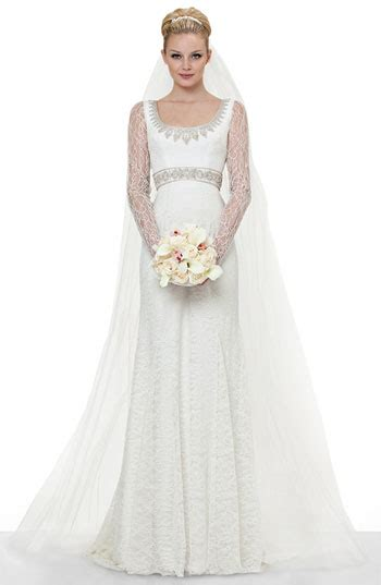 Nordstrom Style Wedding Dresses by New Wedding Dresses Style Nordstrom Wedding Planning