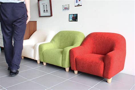 mini kids sofa mini kids sofa thesofa