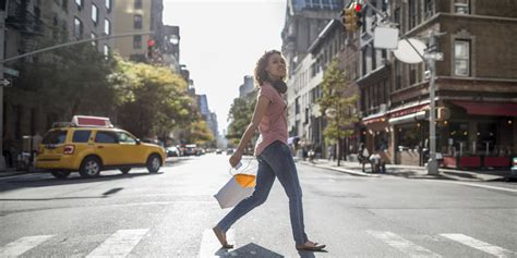 8 Reasons Its Great To Be Single In The Summer by 8 Reasons It S Ok To Be Single Huffpost