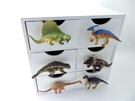 Dinosaur Knobs by Dinosaur Bedroom Wardrobe Knob Dimetrodon Dinosaur