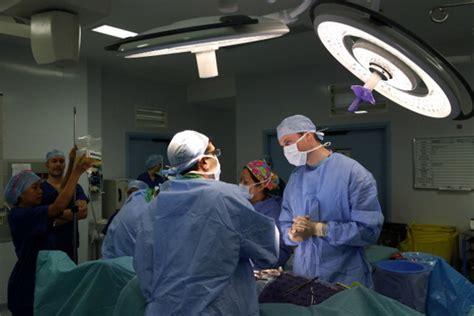 casa di cura mater dei spa le cliniche stetoscopio rivista medica