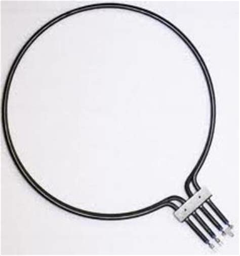 How To Fix Hair Dryer Heating Element white tumble dryer circuit diagram efcaviation