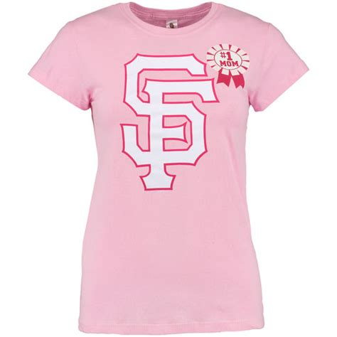 st s day sf giants shirts s day san francisco giants shirts jerseys hats gifts for 2016 style