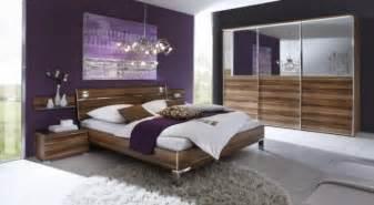 Purple bedroom color schemes purple purple accent paintings