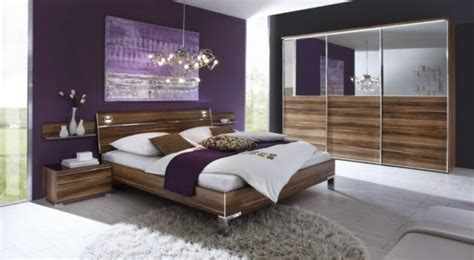 lavender bedroom color schemes 16 purple bedroom for color combination ideas home and