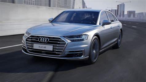 Audi Technology Portal by Fahrwerk Audi Technology Portal