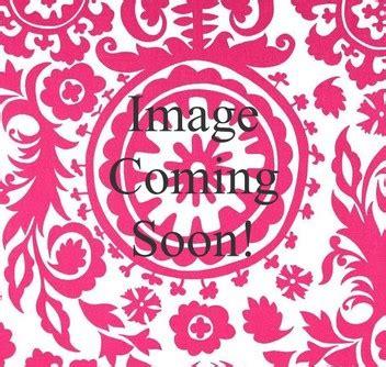 fuschia pink table cloth suzani damask fuchsia pink white tablecloth sew many