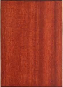 Interior Wood Stain Colors Home Depot Cherry Wood Stain Galleryhip Com The Hippest Galleries
