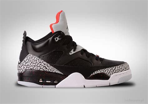 Sepatu Nike Air One 002 40 45 nike air of low black cement