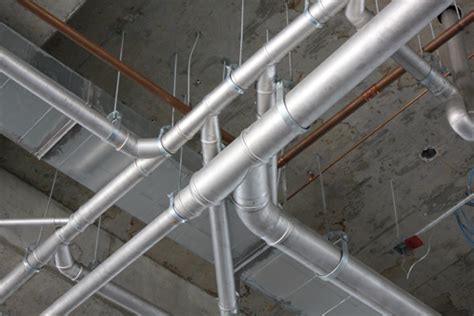 Steel Plumbing Pipe ce center choosing stainless steel drains for caustic environments