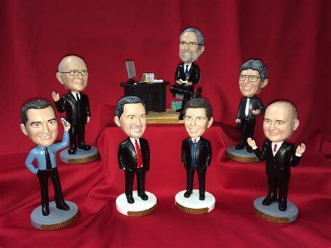 bobblehead day today is national bobblehead day hba architecture