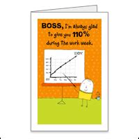 printable holiday cards for boss 110 greeting card boss s day printable card american