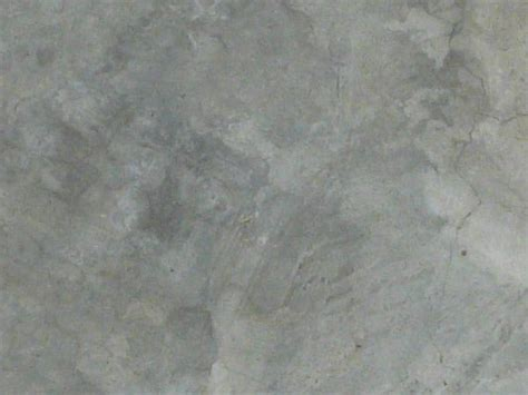 polished concrete flooring texture and welcome to
