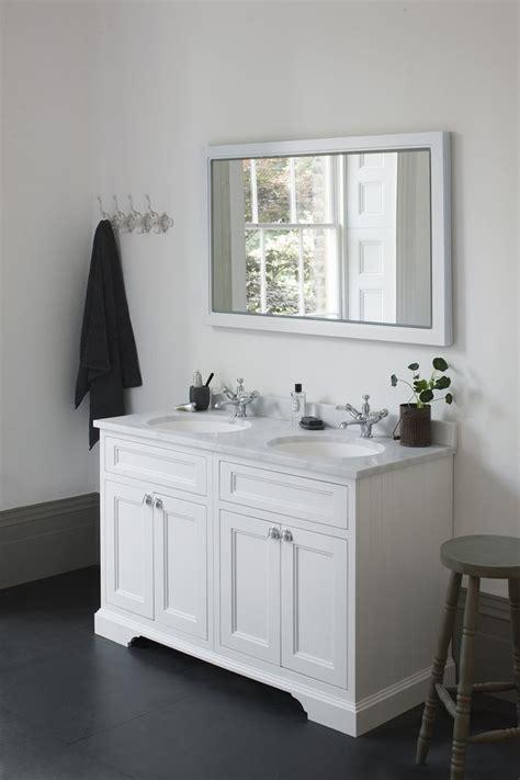 Bathroom Vanities Burlington 17 Best Furniture Images On Pinterest Burlington Bathroom Vanity Units And Bathroom Ideas