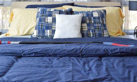 dream bed reviews twin sized soundasleep dream series air mattress review