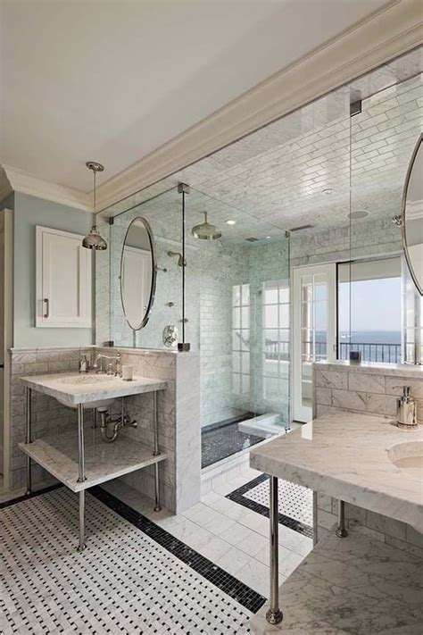 bathroom design ct darien connecticut ct residential waterfront renovation