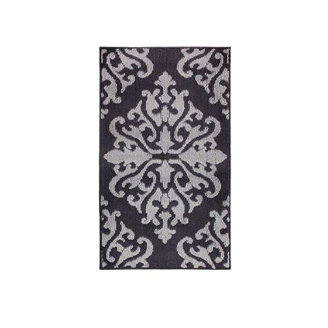 Resistant Rugs Home Depot by Rectangle 3 X 5 Water Resistant Outdoor Rugs Rugs