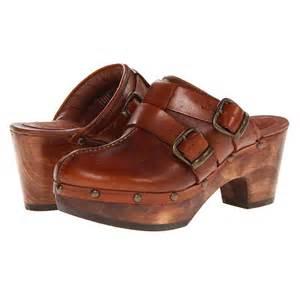 Signingmom ladies s get dressed shoes gold