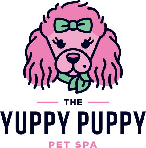 yuppy puppy pet spa home yuppy puppy pet spa pet grooming pet boarding and