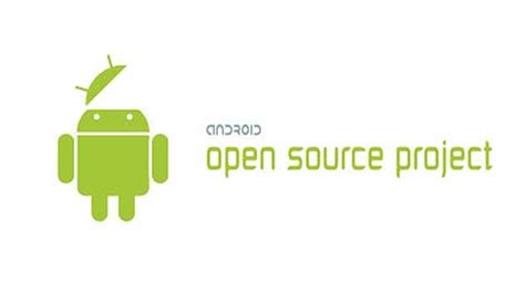 is android open source android ed il valore dell essere open per la sicurezza