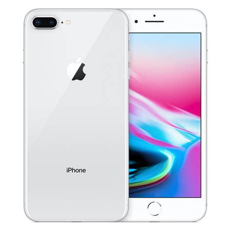 apple iphone 8 plus apple iphone 8 plus