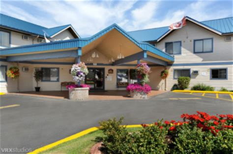 world executive aldergrove hotels hotels in aldergrove