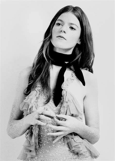 redhead actress game of thrones season 6 100 best redheads rose leslie images on pinterest rose