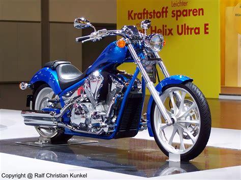 Motorrad Honda J Terbog by Motorr 228 Der 3 Fotoarchiv Kunkel Startbilder De