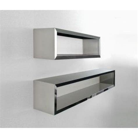 wall shelves metal wall mounted shelving wall mounted
