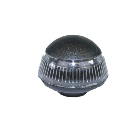 light cover repair replacement light cover tower light nautique parts