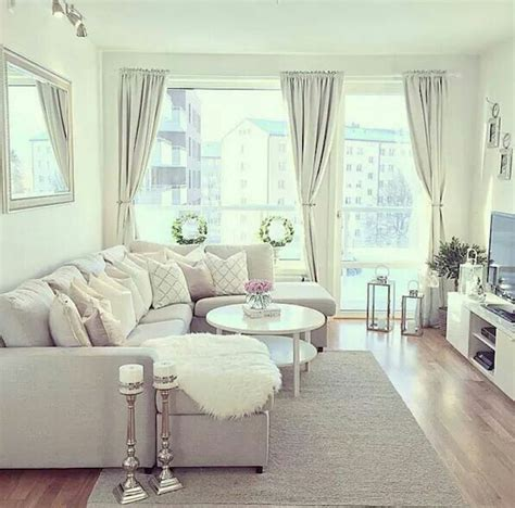 apartment livingroom 80 cozy apartment living room decorating ideas wholiving