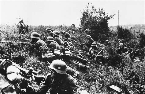ww2 german soldiers fighting world war ii operation barbarossa the atlantic