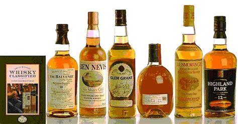 best scottish whisky wie lange wird es den noch geben forum ariva de