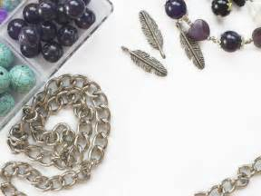 nyc jewelry classes best jewelry classes in nyc for diy enthusiasts