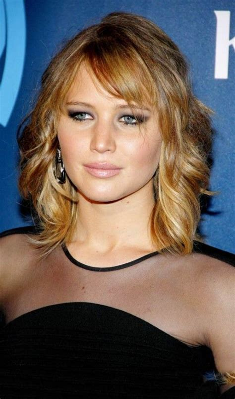 actors with round heads 122 best images about id 233 es coiffure on pinterest