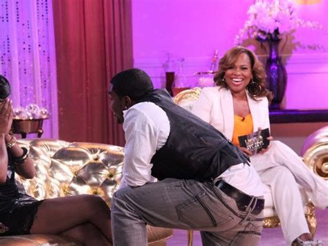 love hip hop hollywood reunion recap bad wigs and 17 best images about love and hip hop atlanta on