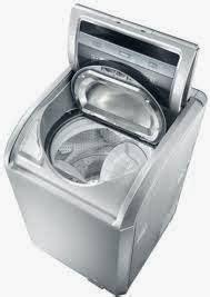 Mesin Cuci Laundry Kiloan cara memilih mesin cuci untuk jasa laundry kiloan