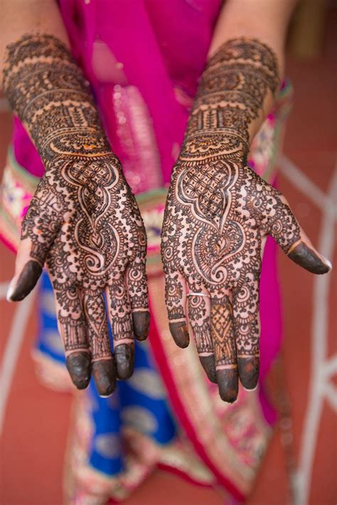 Tatouage Vanité by 1000 Images About Bridal Mehndi On Mehendi